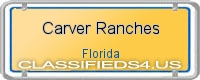 Carver Ranches board